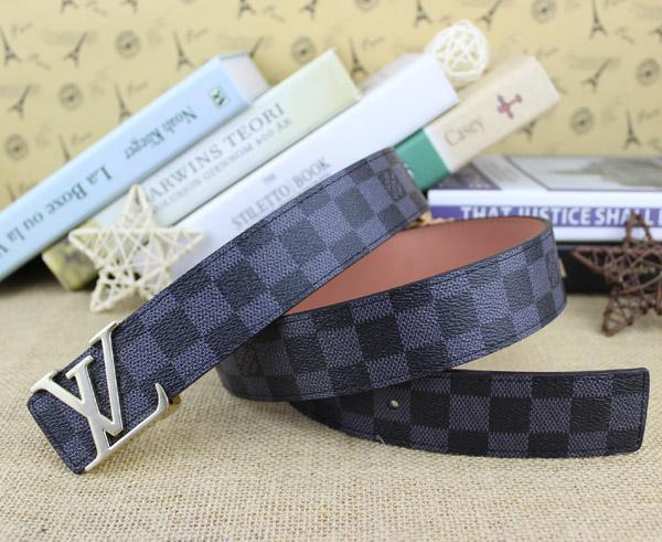 2020 nueva correa de lujo de la correa de cuero de la calidad hebilla hebilla de cinturón de gran diseño