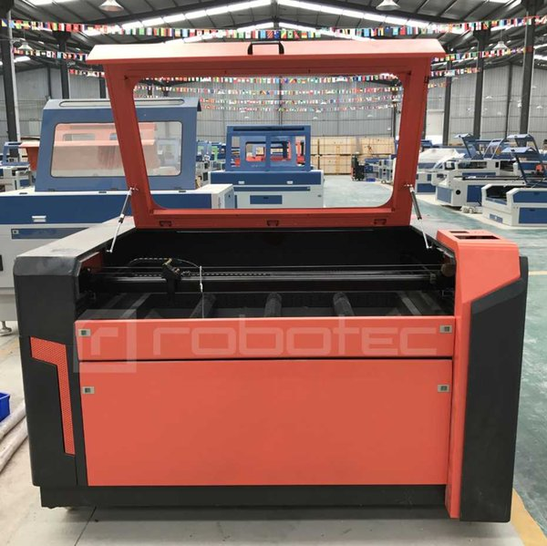 1390 100w shoe upper coconut shell laser cutting and engraving machine co2 laser engraver for singapore - from $3474.72