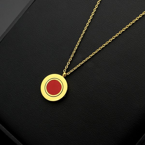 Yellow gold(Red/White)