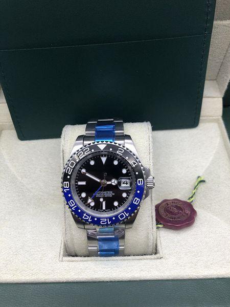style 2 boite d'origine + montre