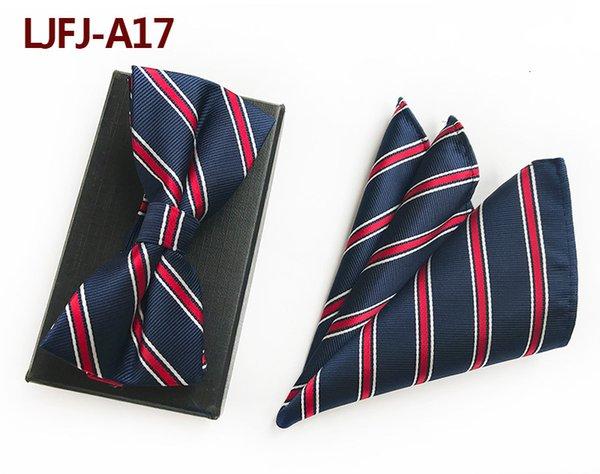 LJFJ A17