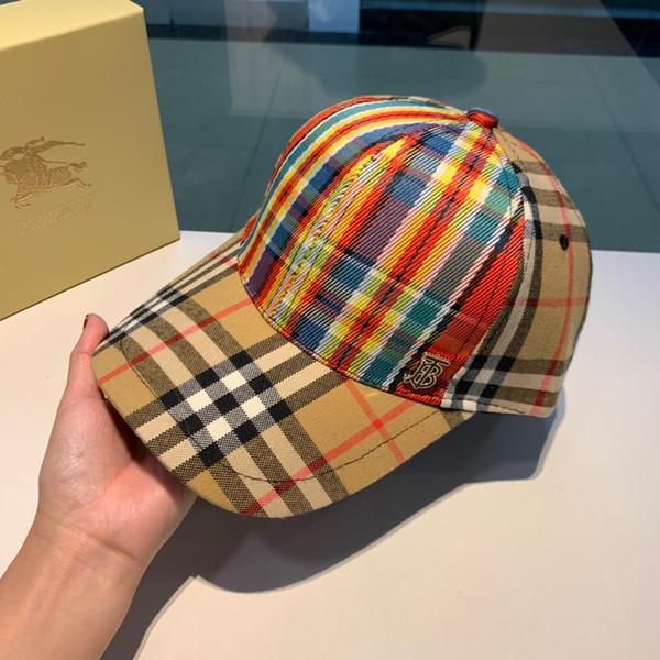 (Whit Box) Fashion Design Ponytail Baseball Cap for Women Snapback Dad Hat Female Wash Hat Summer Sport Sun Hat bone Ladies gorras
