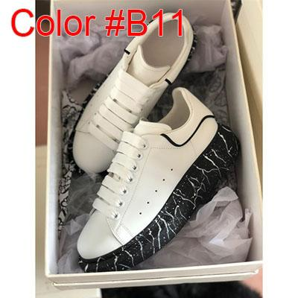 Color #B11