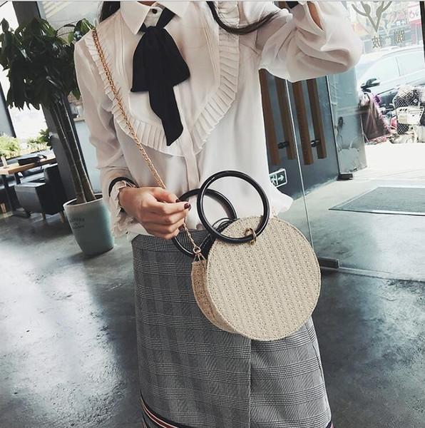 Brand new houlder bag leather luxury handbag wallet for women bag de igner tote me enger bag cro body 1715