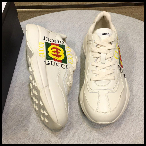 Transpirable Moda Para Suave De Las Sneaker Zapatos Rhyton Compre Confort Mujer Verano Caminar Calzado Suela Mujeres Deporte Zapatillas 5Lq4jR3A
