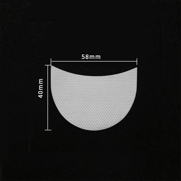 40*58mm