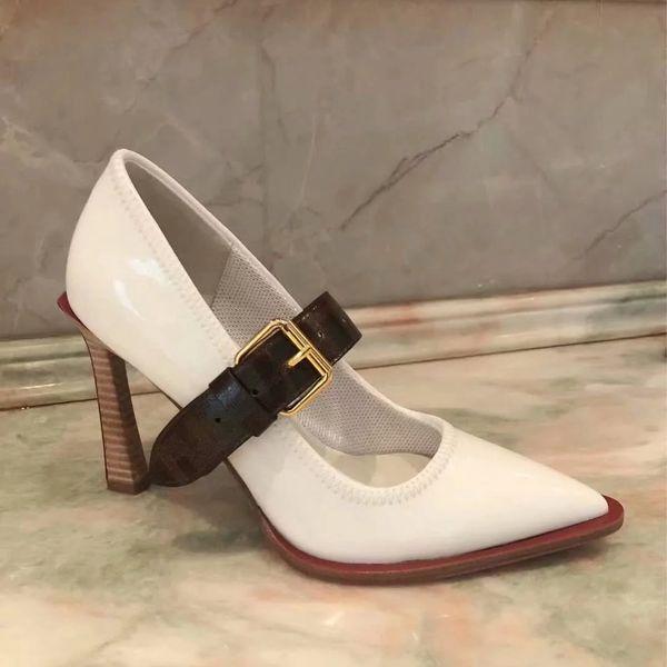 Kadın Terlik Sandalet Düz ayakkabı Gerçek deri Slaytlar En İyi Kalite Terlik Sandalet Huaraches Kadın Eu için loafer'lar çizikleri: 35-42 FD2005