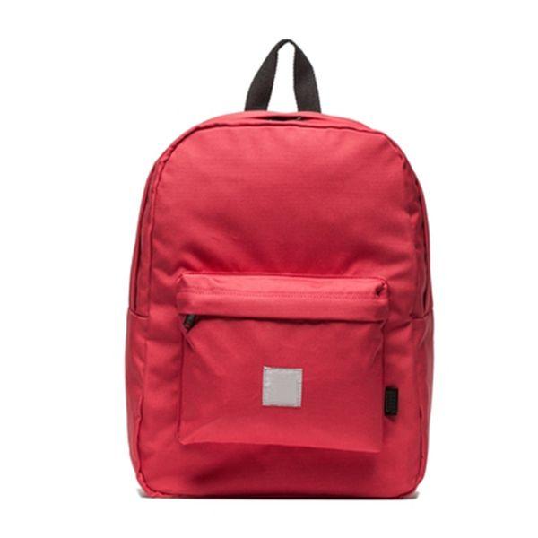 Brand New Designer Backpack High Quality Fashion Shoulders Bag Casual Adjustable School Bag For Men Women Boy Girl
