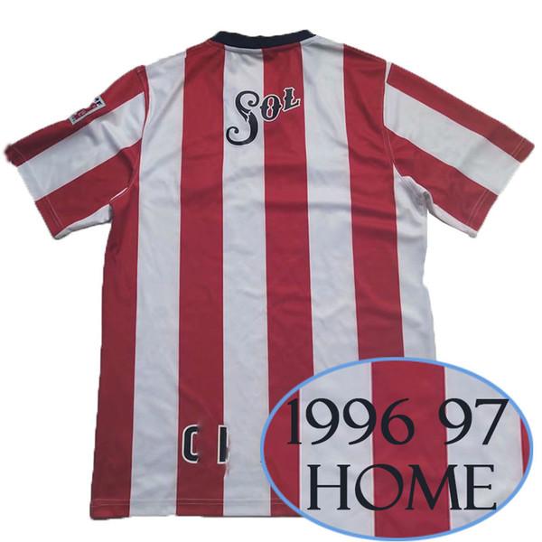 96 97 Home