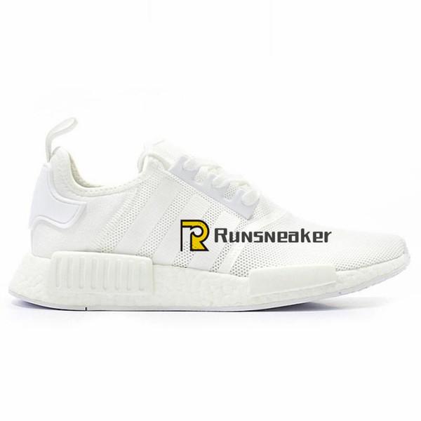 R1-Triple-Weiß