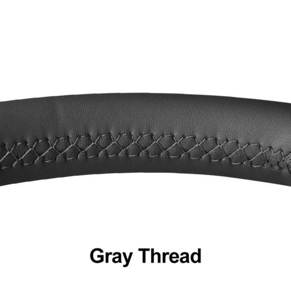 Имя цвета: серый Thread
