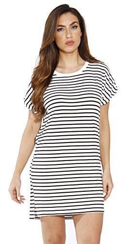 Just Love Summer Dresses Femmes / Vêtements de villégiature