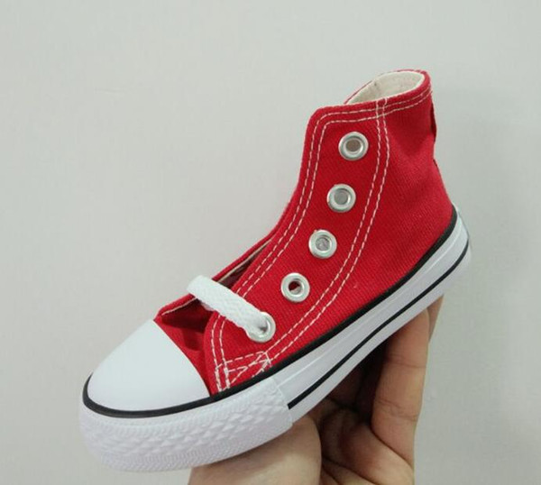 Alta Red