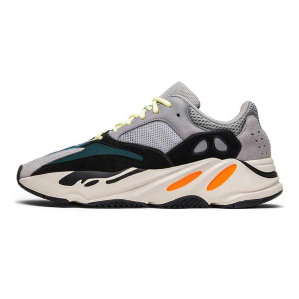 36-46 Wave Runner