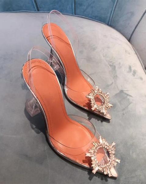 10.5cm heeld.