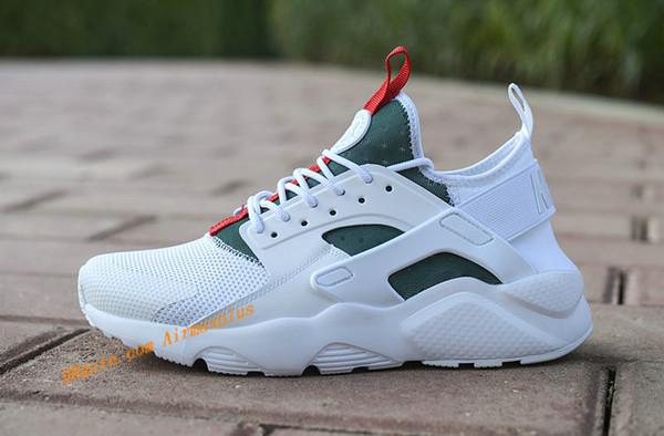 sapatos 02
