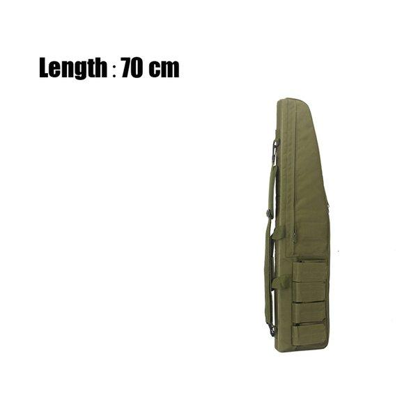 E-70 centimetri
