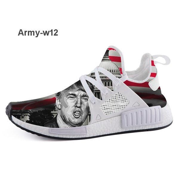 Army-w12