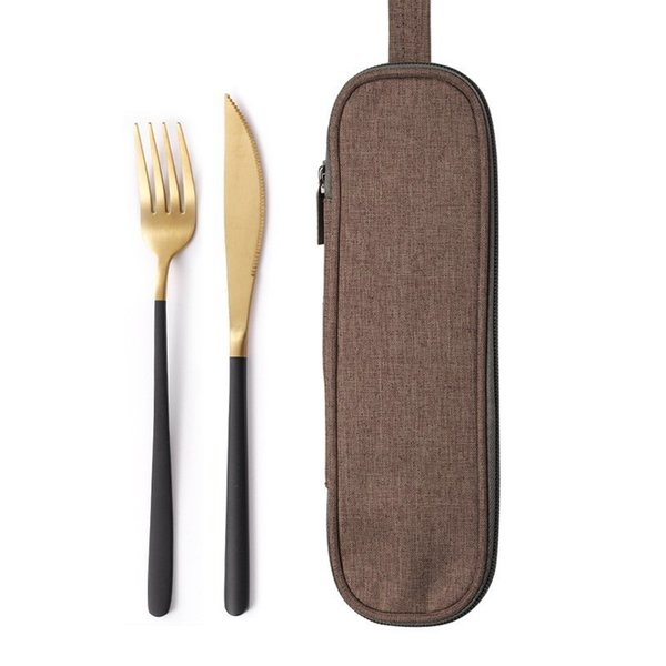 knife fork 2 PC G