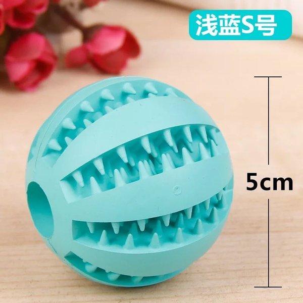blu chiaro 5 cm