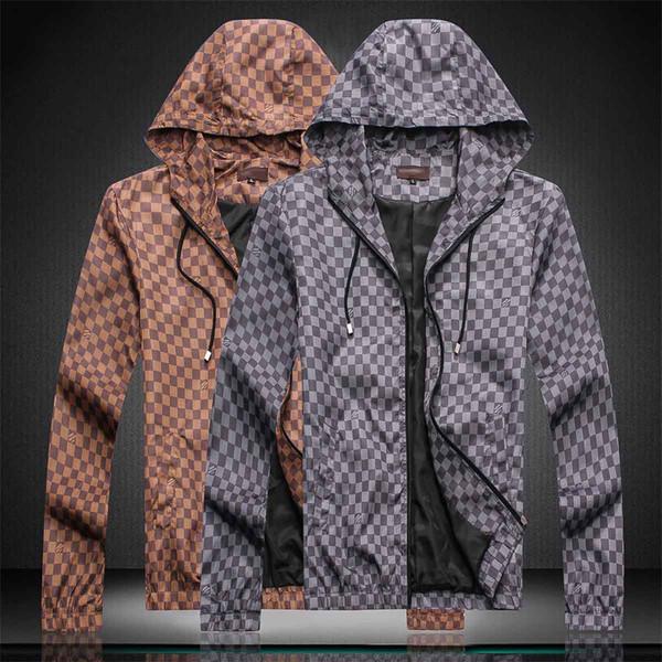 19yy tasarımcı moda markacısının motosiklet ceket yıl yaka yaka İnce rahat erkek kot ceket mavi lüks gömlek erkek ceket M-3XL
