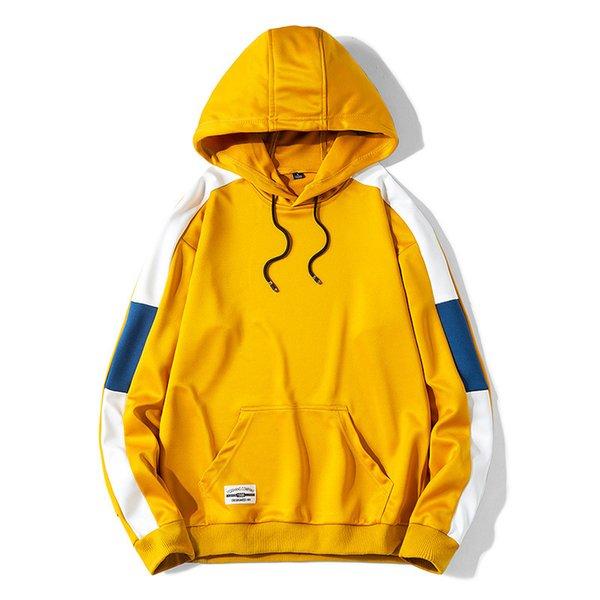 HH6762 Sarı