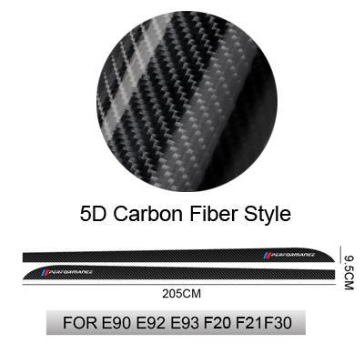 E90 E92 E93 F20 F21-5D