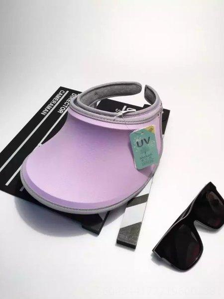 спортивный фиолетовый