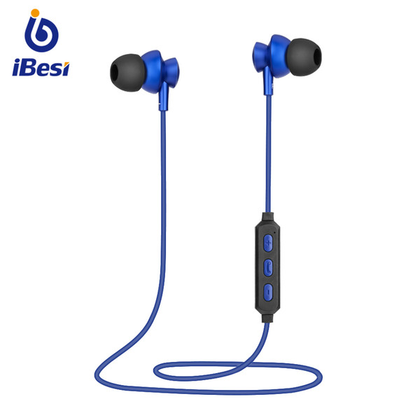 H2 Bluetooth Wireless Earphone Ipx5 Waterproof Headphones Sport Headset With Mic For Mobile Phone Iphone Xiaomi Earbuds Lowest price