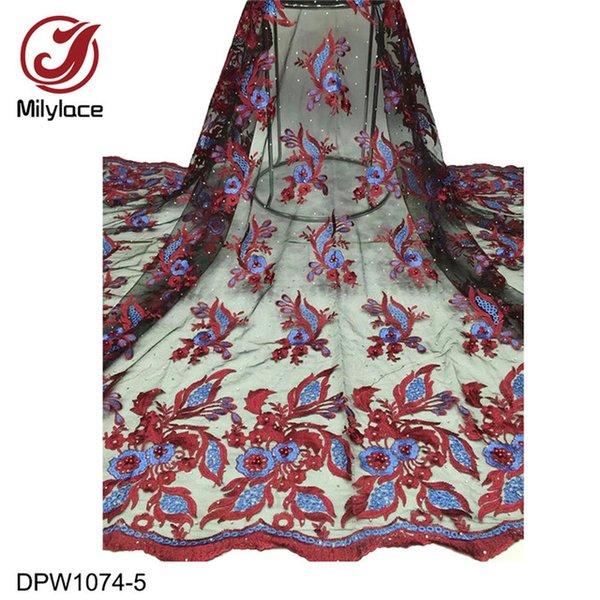 Color:DPW1074-5