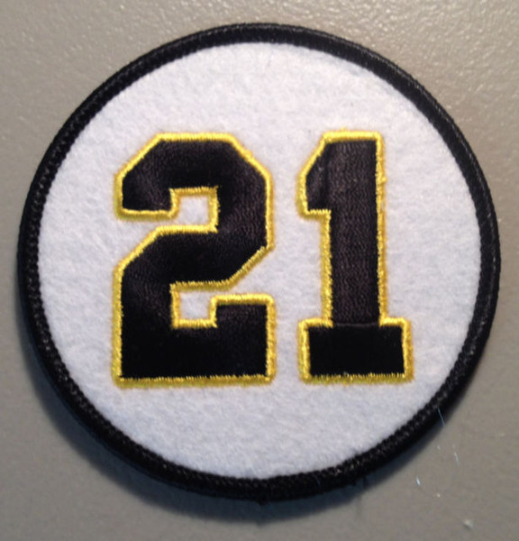 best selling AS requirments to make patch ALL Stitiched Team Patch custom-made jersey top quality football baseball hockey Jerseys Custom patches