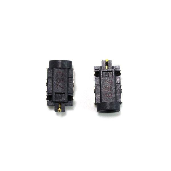 Barato Computador Cabos Conectores New Original 5 Pinos DC Jack Tomada de Carregamento Conector Plug Port Para Asus 21 31E UX32E UX31