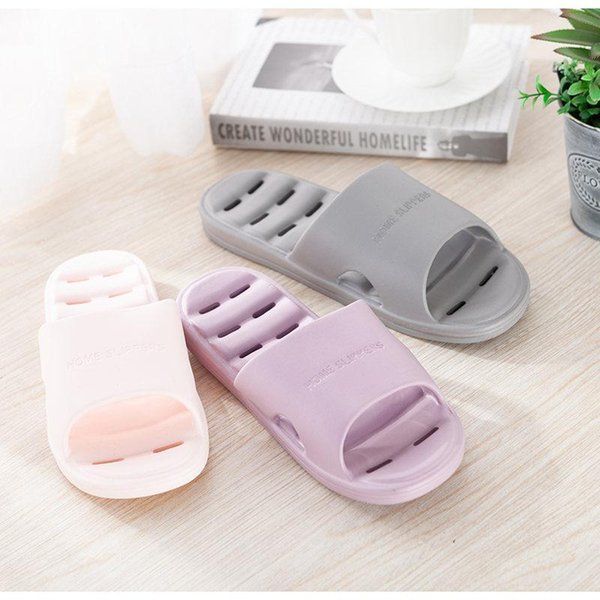 luxurydesigner 0809 CQC13 Comfortable Classic Women Leather Slides Fashion Trendy Mules Shoes Lightweight Scuffs Hot Sale Popular with