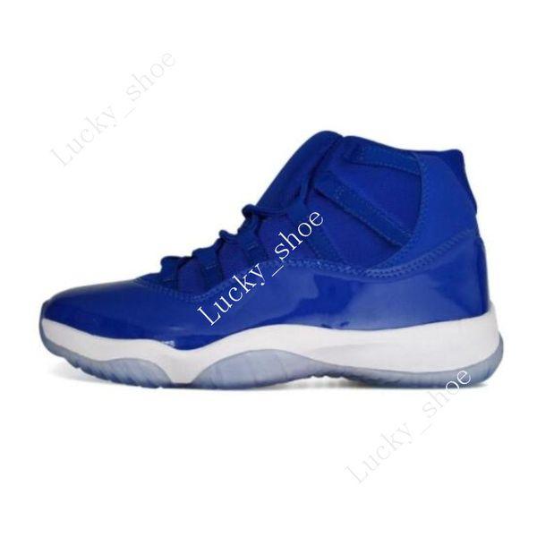 [#14 Low University Blue]