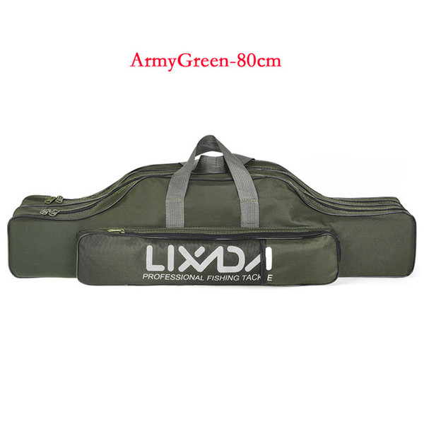 Army green 80cm