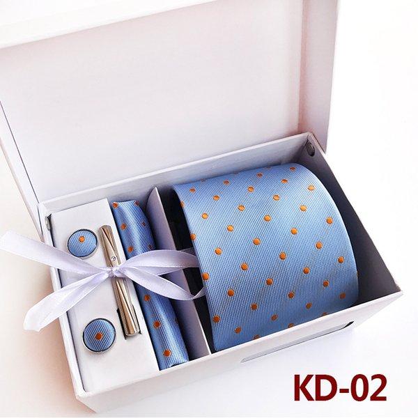 KD-02