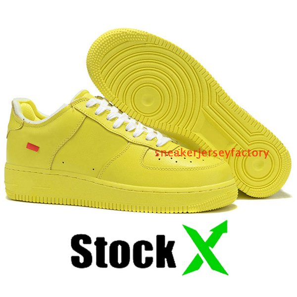 A6 Sarı