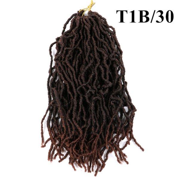 T1B/30