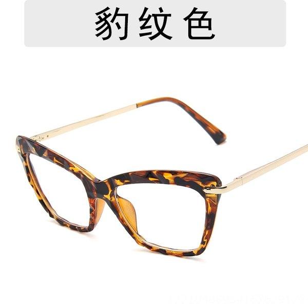 de color C3-Leopard