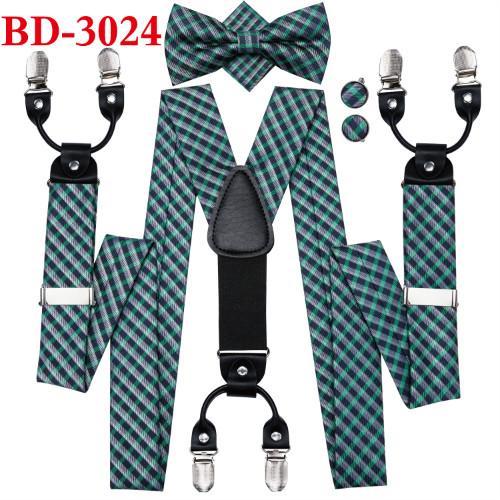 BD-3024