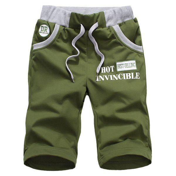 K30 Army Green