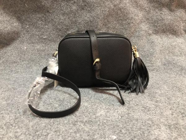 5 цветов бархатная сумка женщины известный бренд сумки на ремне натуральная кожа цепь crossbody сумка зимняя мода сумки итальянский роскошные женские сумки
