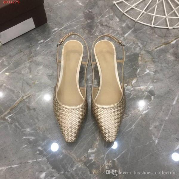 2019 классические сандалии на высоких каблуках, кожаные сандалии с металлическим элементом ,женщины на высоком каблуке, Шпилька 4.5 см, горячая продажа в