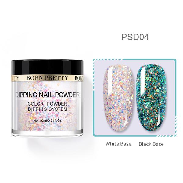 BP-PSD04