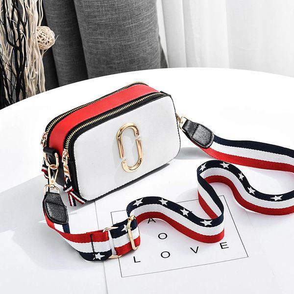 2019 luxury clutch strap small female Camera shoulder pu bags messenger bag womens famous brand handbag woman for bags crossbody
