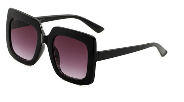 Verão NOVA mulher multicolor óculos de sol meninas quadrado moda senhoras óculos de sol óculos de condução equitação vento legal óculos de sol frete grátis
