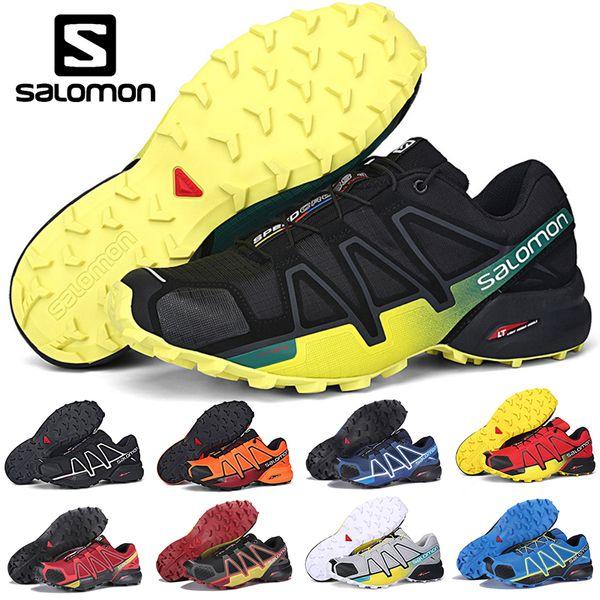 salomon speedcross 4 china estados unidos
