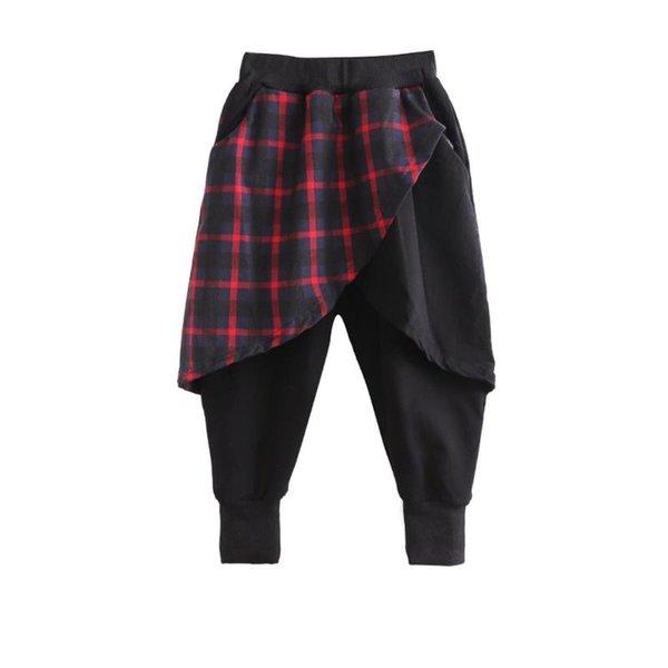 Pants 156