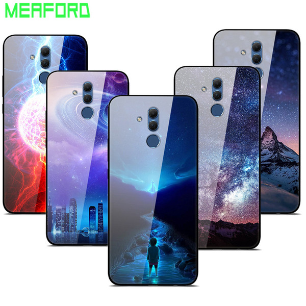 coque space huawei mate 20