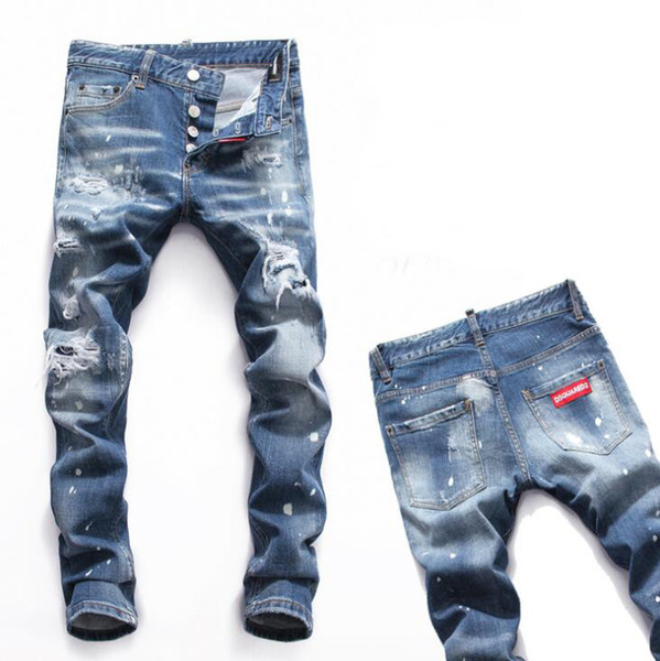 Dsquared2 Jeans Precio 60 Remise Bursa Ahef Org Tr